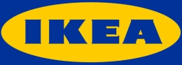 """Магазин IKEA Теплый Стан (Москва, Калужское шоссе, 21-й км, ТРЦ """"Мега"""")"""