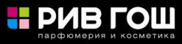 """Магазин косметики и парфюмерии """"Рив Гош"""" (Самара, ул. Дыбенко, д. 30, ТЦ """"Космопорт"""")"""