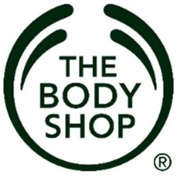 "Магазин косметики ""The Body Shop"" (Самара, ТРЦ МегаСити, ул. Ново-Садовая д. 160м)"