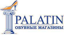 """Магазин обуви """"Palatin"""" (Самара, ул. Дыбенко, 30, ТРК """"Космопорт"""")"""