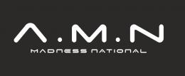 "Магазин одежды A.M.N. (Самара, ул. Дыбенко, д. 30, ТРК ""Космопорт"")"