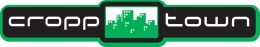 "Магазин одежды ""Cropp Town"" (Самара, ул. Дыбенко, д. 30, ТРК ""Космопорт"")"