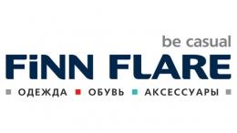 Магазин одежды Finn Flare (Самара, ул. Ленинградская, д. 67)