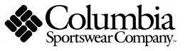 """Магазин одежды и обуви Columbia (Самара, ул. Аэродромная, д. 47А, ТЦ """"Аврора"""")"""