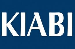 "Магазин одежды ""Kiabi"" (Самара, ул. Дыбенко, д. 30, ТРК ""Космопорт"")"