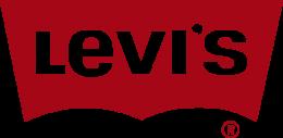"Магазин одежды Levi's (Самара, ул. Дыбенко, д. 30, ТЦ ""Космопорт"")"