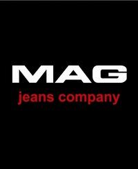 "Магазин одежды ""MAG Jeans"" (Самара, ул. Дыбенко, д. 30, ТРК ""Космопорт"")"