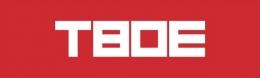 "Магазин одежды ""ТВОЕ"" (Самара, ул. Ленинградская, д. 64 ТЦ ""Опера"")"