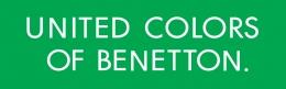 "Магазин одежды ""United Colors Of Benetton"" (Самара, Московское шоссе, д. 81б, ТЦ ""Парк-хаус"")"