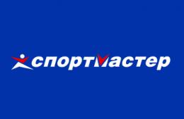 "Магазин ""Спортмастер Дисконт"" (Москва, ул. Орджоникидзе, д. 11)"