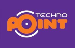 Магазин Technopoint (Уфа, пр-т Октября, д. 31)