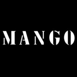 """Магазин женской одежды и аксессуаров """"Mango"""" (Самара, ТЦ ПаркХаус, Московское шоссе 81а, 1 этаж)"""