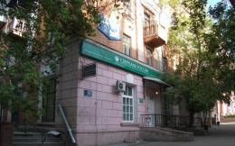 Отделение Сбербанка России (Челябинск, пр. Победы, д.117)