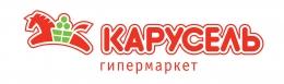 """Продуктовый гипермаркет """"Карусель"""" (Самара, Московское шоссе, д. 81б, ТЦ """"Парк-хаус"""")"""