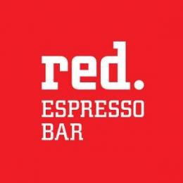 Red espresso bar (Москва, ул. Грузинский Вал, 69)
