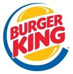 Ресторан быстрого питания Burger King (Москва, улица Барклая, д. 10А)