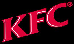 "Ресторан быстрого питания ""KFC"" (Самара, ул. Дыбенко, д. 30, ТЦ ""Космопорт"")"