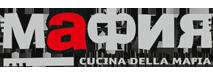 "Ресторан ""МАФИЯ"" (Самара, ул. Дыбенко, 30, ТРК ""Космопорт"")"