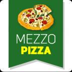 """Доставка пиццы """"Mezzo Pizza"""" (Уфа)"""