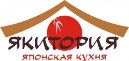 "Ресторан ""Якитория"" (Самара, ул. Молодогвардейская, д. 182)"