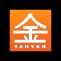 "Ресторан японской кухни ""Тануки"" (Москва, ул. Перерва, д. 58)"