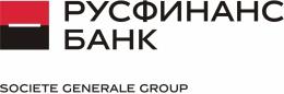 Русфинанс Банк (Брянск, ул. Красноармейская, д. 41)