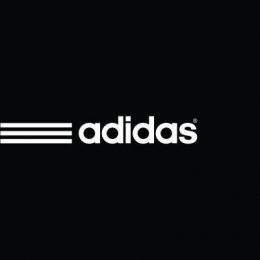"""Сеть магазинов """"Adidas"""""""