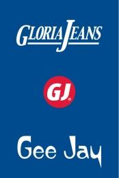 """Сеть магазинов """"Gloria Jeans"""""""