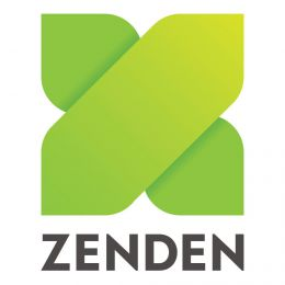 Сеть магазинов обуви Zenden (Россия, Санкт-Петербург)