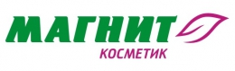 """Супермаркет """"Магнит Косметик"""" (Новосибирск, пр. Маркса, д. 95б)"""