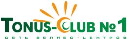 "Фитнес-клуб для женщин ""Тонус-клуб №1"" (Новосибирск, ул. Державина, д. 1)"
