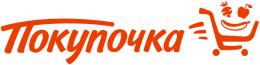 """Универсам """"Покупочка"""" (Самара, ул.Первомайская, д. 25 )"""