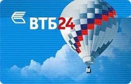 Банк ВТБ 24 (Ростов-на-Дону)