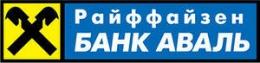 Пакет услуг «Пенсионный Оптимальный» в Райффайзен Банке Аваль