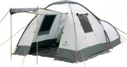 Палатка Nordway Alpine 4