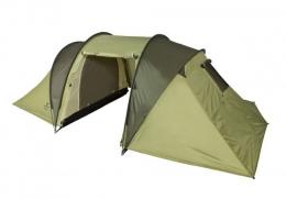 Палатка Nordway Atlanta 4