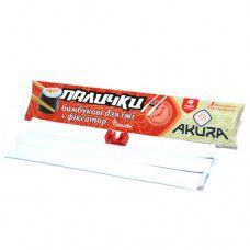 """Палочки для суши """"Akura"""""""