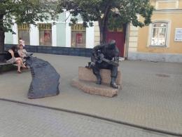 Памятник воинам-интернационалистам (Россия, Челябинск)