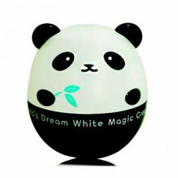 Крем для лица Panda's Dream White Magic Cream