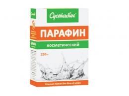 "Парафин косметический ""Сустабин"""