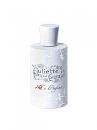 Парфюм Juliette has a gun Not a perfume