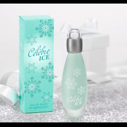 Парфюмерная вода Avon Celebre Ice