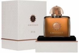 Парфюмерная вода Dia pour Femme Amouage