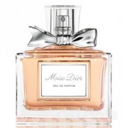 Парфюмерная вода Dior Miss Dior Eau de Perfume