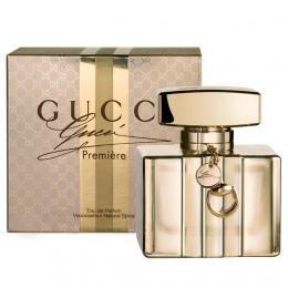 Парфюмерная вода Gucci Premiere