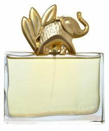Парфюмерная вода Kenzo Jungle L'Elephant