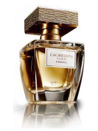 Парфюмерная вода Oriflame Giordani Gold Essenza