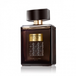 Парфюмерная вода Avon Premiere Luxe Oud Pour Homme