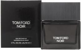 Парфюмерная вода Tom Ford Noir