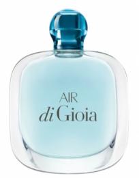 Парфюмированная вода Giorgio Armani Air di Gioia